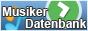 Musikerdatenbank.com - kostenloses Musiker- und Bandverzeichnis