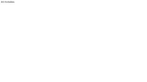 """Vorschaubild der Homepage von Seit nunmehr 2009 stehen Kaluza & Blondell gemeinsam auf der Bühne und begeistern Ihr Publikum mit guter Laune, Ehrlichkeit, aber auch mit zwei-stimmigen Liedern, die unter die Haut gehen. Wer da nicht lauscht, der verpasst was. Sie spielen Lieder aus Ihrem neuen Album """"No Weep, No Mourn"""" und erzählen Geschichten aus vergangenen Zeiten.  Ob als Duo oder als Trio mit Fiddle, Kaluza & Blondell spielen Musik aus den verschiedensten Genres. Zum Lauschen und Feiern, Lachen und Weinen, und mit Liedern aus dem Americana, American & Irish Folk, Country und eigener Kompositionen.  Live like you were dyin'! So das Motto!"""